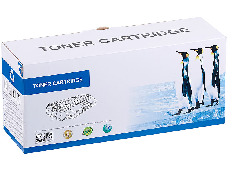 ; Kompatible Toner Cartridges für Brother Laserdrucker Kompatible Toner Cartridges für Brother Laserdrucker Kompatible Toner Cartridges für Brother Laserdrucker