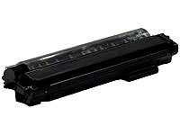 iColor Brother TN2000 Toner Kompatibel für z.B.: Brother DCP 7020