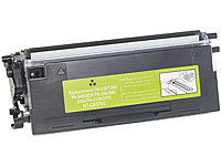 iColor Brother TN3060 Toner Kompatibel