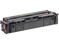 iColor Toner-Kartusche CF533A für HP-Laserdrucker, magenta (rot); Kompatible Toner Cartridges für Brother Laserdrucker Kompatible Toner Cartridges für Brother Laserdrucker Kompatible Toner Cartridges für Brother Laserdrucker
