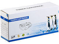iColor Kompatibler Toner für Brother TN-2420, schwarz; Kompatible Toner-Cartridges für HP-Laserdrucker Kompatible Toner-Cartridges für HP-Laserdrucker Kompatible Toner-Cartridges für HP-Laserdrucker