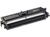 iColor Brother TN-230BK Toner Kompatibel black