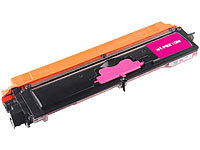 iColor Brother TN-230M Toner Kompatibel, magenta, für z.B.: DCP-9010 CN