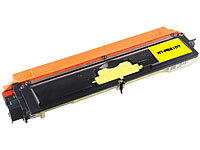 iColor Brother TN-230Y Toner Kompatibel, yellow, für z.B.: DCP-9010 CN