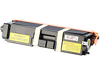 iColor Brother TN-325Y Toner Kompatibel yellow