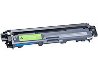 iColor Brother TN-241BK Toner Kompatibel für z.B. Brother MFC-9142CDN, black