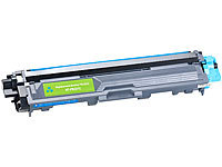iColor Brother TN-241C Toner Kompatibel für z.B. Brother MFC-9142CDN, cyan