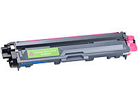 iColor Brother TN-241M Toner Kompatibel magenta