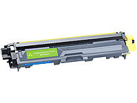 iColor Brother TN-241Y Toner Kompatibel yellow