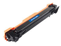 iColor Brother TN-1050 Toner Kompatibel, für z.B.: BROTHER DCP-1510