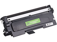 iColor Brother TN-2310 Toner Kompatibel black