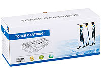 iColor Kompatibler Toner für HP CF360X / 508X, black; Kompatible Toner Cartridges für Brother Laserdrucker Kompatible Toner Cartridges für Brother Laserdrucker Kompatible Toner Cartridges für Brother Laserdrucker