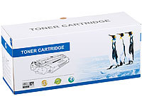 iColor Kompatibler Toner für HP CF362X / 508X, yellow; Kompatible Toner-Cartridges für HP-Laserdrucker Kompatible Toner-Cartridges für HP-Laserdrucker Kompatible Toner-Cartridges für HP-Laserdrucker