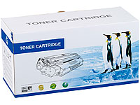 ; Kompatible Toner Cartridges für Kyocera Laserdrucker Kompatible Toner Cartridges für Kyocera Laserdrucker Kompatible Toner Cartridges für Kyocera Laserdrucker