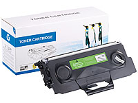 iColor Brother TN2120 Toner Kompatibel, für z.B.: Brother HL-2140 R