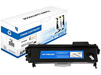 iColor Brother HL-2035 Toner Kompatibel