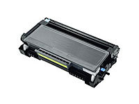 iColor Brother TN3280 Toner Kompatibel