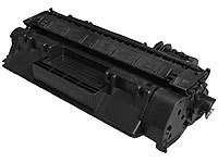 iColor HP Laser Jet P2055D Toner black Kompatibel; Kompatible Toner Cartridges für Brother Laserdrucker Kompatible Toner Cartridges für Brother Laserdrucker