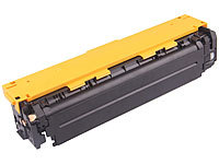 iColor HP Color LaserJet CP1515N Toner yellow Kompatibel