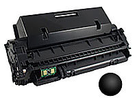 iColor HP Q7553X / No.53X Toner Kompatibel black; Kompatible Toner Cartridges für Brother Laserdrucker Kompatible Toner Cartridges für Brother Laserdrucker